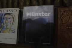 Thorsten Mimel - Spieglein, Spieglein | Mirror, Mirror (2019)