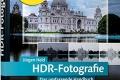"""HDR-Fotografie """"Das umfassende Handbuch"""""""