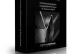 videokurs-architekturfotografie-langzeitbelichtungen-schwarz-weiss-boxshot